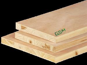 Mountain-Fir-Blockboard