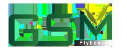 GSM Industries Pvt Ltd