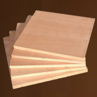 blockboard_ply_small