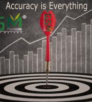 accuracy-202