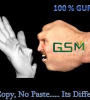 gsmpstr5